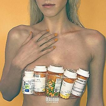 Blackbear - Digital Druglord [CD] USA import