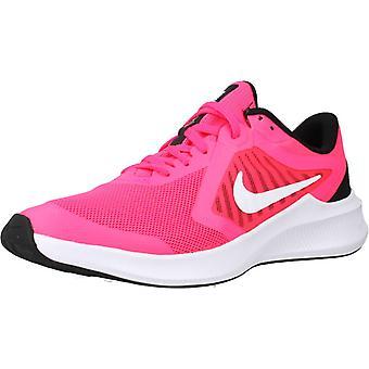 Nike Scarpe Downshifter 10 Colore 601