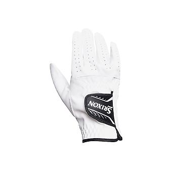 Srixon All Weather Right Hand Golf Glove Mens
