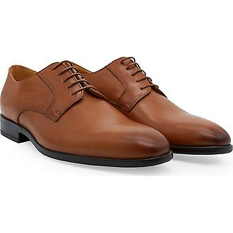 Paul Smith Daniel Chaussures en cuir