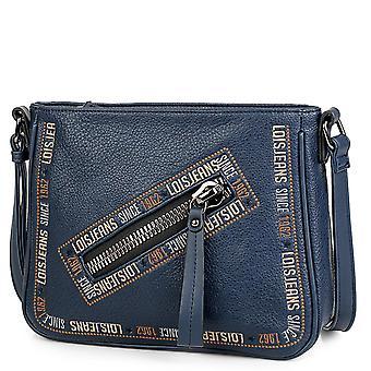 Gunters Naisten Crossbody Bag