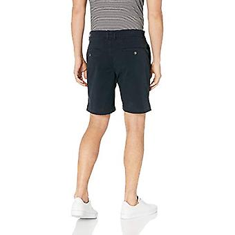 DL1961 Men's Jake Chino Short, Shroud, 30