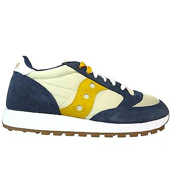 Saucony Calzature Jazz Originale