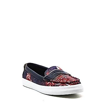 Cole Haan | Pinch Weekender LX Loafer Zapatillas deportivas