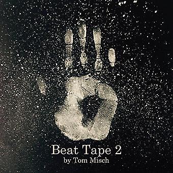 Tom Misch - Beat Tape 2 Vinyl