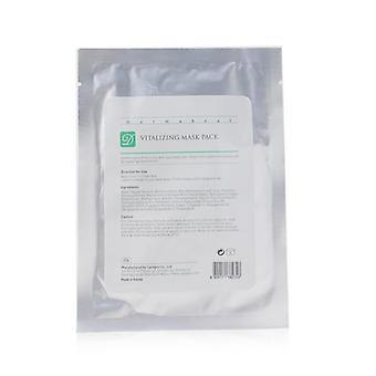 Vitalizing Mask Pack - 22g/0.7oz