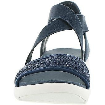 BEARPAW Rae Women's Sandal