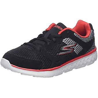 Skechers Boy Go Run 400 Zodox zapatos de running
