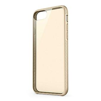 Belkin Air Protect SheerForce Drop- ja UV-suojauskotelo iPhone 6 / 6S Plus -laitteelle
