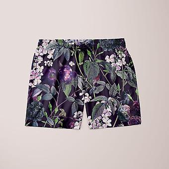 Agine shorts