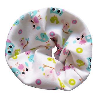 Mode Baumwolle Baby Schal, Herbst, Winter, Baby Lätzchen, Kinder O Ring Kragen,
