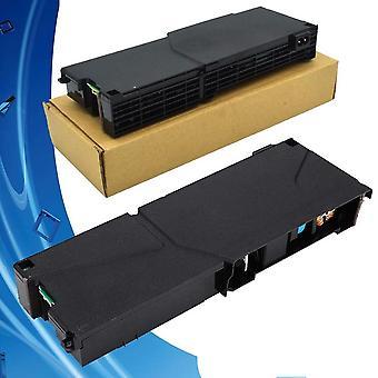 محول مصدر طاقة 5 دبوس لوحدة Sony بلاي ستيشن 4