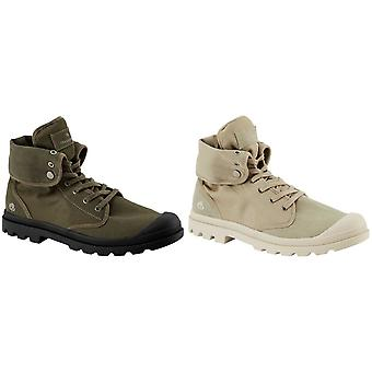 Craghoppers Mens Mono Boots
