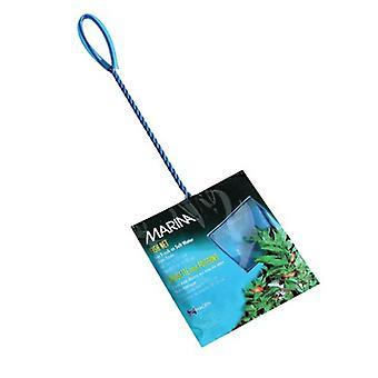 Marina MARINA (Fish , Aquarium Accessories)