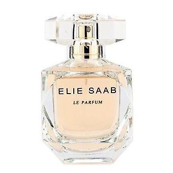 Le Parfum Eau De Parfum Spray 50ml or 1.6oz
