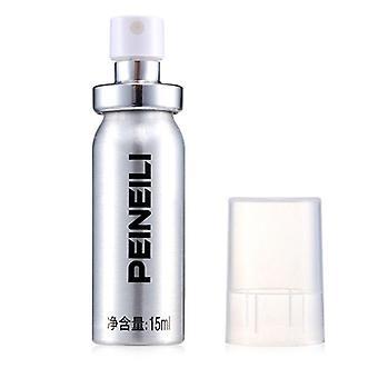 Men Sex Delay Spray