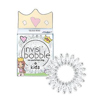 Kids Princess Sparkle 1 unit