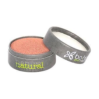 Cream Eye Shadow 02 Cream copper 8,5 g of powder