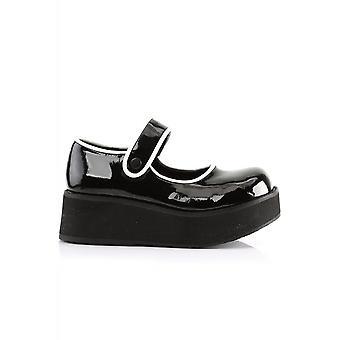 Demonia Sprite 01 Shoe
