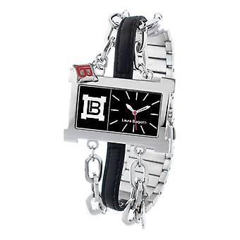 Женские часы Laura Biagiotti (Ø 20 мм)