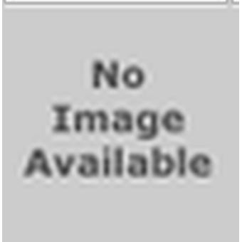 Bombshell Gold By Victoria's Secret Mini Edp Rollerball .23 Oz (women) V728-554042