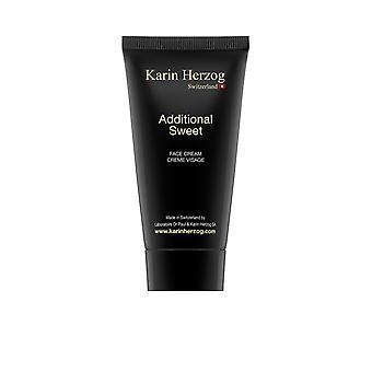 Karin Herzog - Additional Sweet Cream (day & Night) 50 Ml