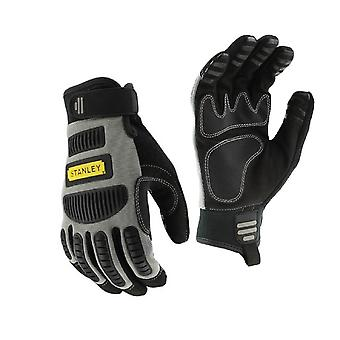 Stanley sy820l extreme performance gloves mens