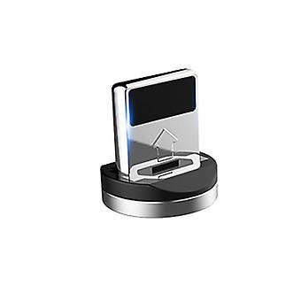 MagnetischeLadung Micro Usb-Kabel
