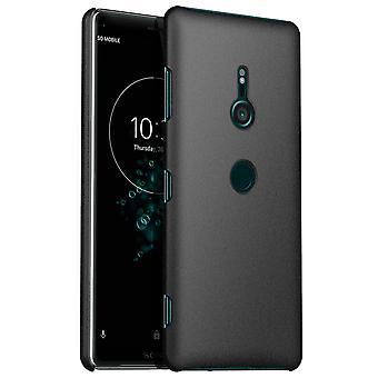 For sony xz3 case all-inclusive anti-fall protective cover