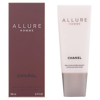 Chanel Allure Men Balsamo 100Ml