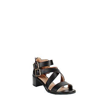 Rampage | Harvarti Block Heeled Sandals