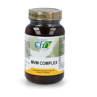 MVM Complex 60 capsules