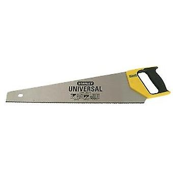 Spear and Jackson B9422 Universal Hardpoint Saw 22 X 8