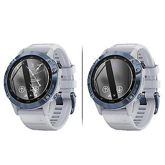 Smartwatch Screen Protector Tempered Glass