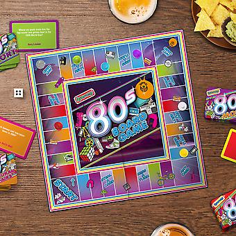 Gift republic - awesome 80's board game
