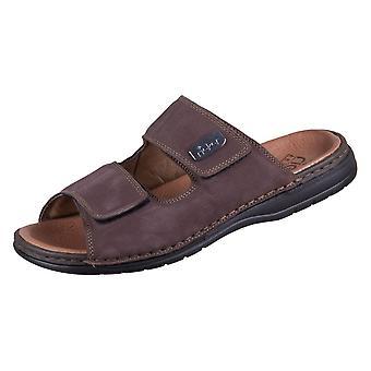 Rieker 2559025 universaalit kesä miesten kengät