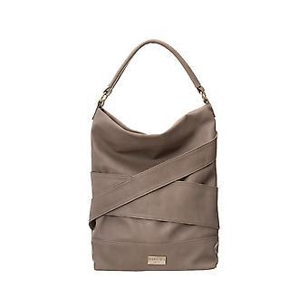 Badura ROVICKY89680 rovicky89680 vardagliga kvinnliga handväskor