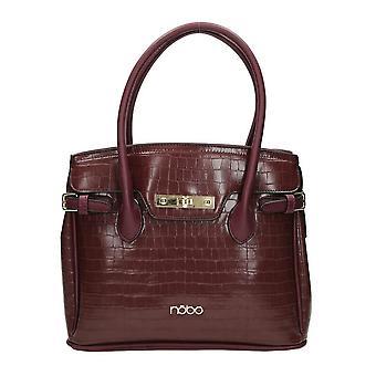 nobo ROVICKY99310 rovicky99310 everyday  women handbags