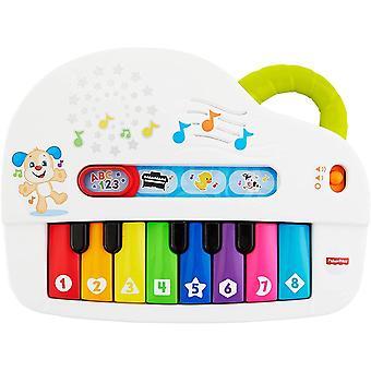 FengChun GFK03 Klavierspa fr Kinder ab 6 Monate, Italienische Version