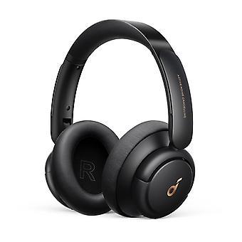 Life Q30 Negro - Bluetooth inalámbrico - Auriculares por soundcore