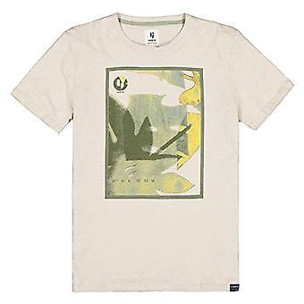 Garcia C11002 T-Shirt, Kit, XXL Men's