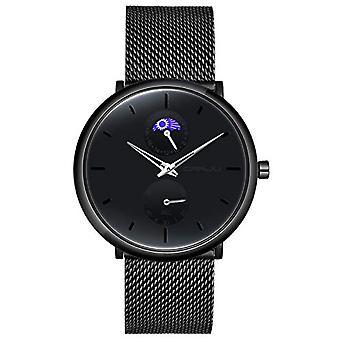 Watch - Men - SUPBRO - D00027-C