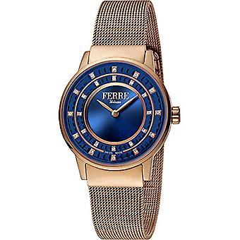 Ferr Milano Watch Elegant FM1L102M0081
