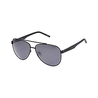 Polaroid - PLD 2043/S - Aviator Men's Sunglasses - Polarized - Lightweight Material - 100% UV400 Protection - Ref Case. 0762753655448