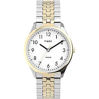 Timex Stylish Watch TW2U57300