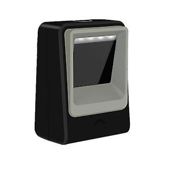 Лазерное сканирование штрих-кода йр-кода сканирование экрана