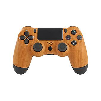 Wireless Bluetooth Game Controllers Game Gamepad For Playstation4 For Ps4/ps3 Play Station Console