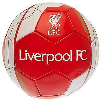 Liverpool FC Fodbold VR