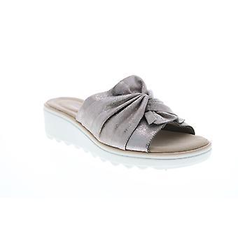 Clarks Erwachsene Frauen Jillian Leap Slides Sandalen