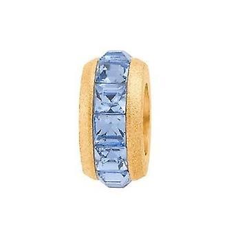 Brosway jewels charm btj93